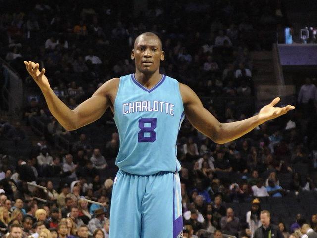 Trik Permainan Basket | Teknik Bola Basket | Pemain Bola Basket